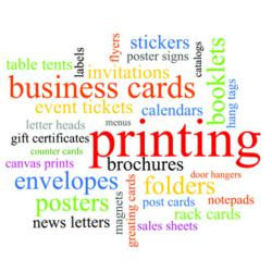 Image Result For Fast Business Cards Sangoa