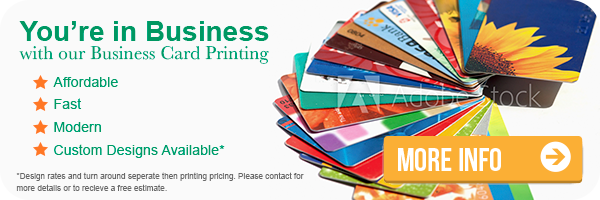 business card printing mmp - Business Card Printing San Diego